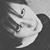 :iconshirocat: