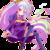 :iconshirocatx: