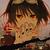 :iconshirochan92: