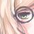 :iconshirochii: