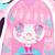 :iconshirochocolat: