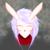:iconshiroeda: