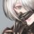 :iconshiroeshiro: