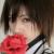 :iconshirogami520: