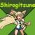 :iconshirogitsunechan: