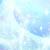 :iconshirohato-beam: