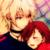 :iconshiroi-jisatsu: