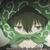 :iconshiroi-kun99: