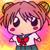 :iconshiroi-sakura-chan: