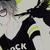 :iconshiroichii3: