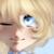 :iconshiroiihoshii: