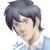 :iconshiroikun: