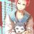 :iconshiroinuzuka: