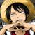 :iconshiroisenji: