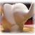 :iconshiroizou: