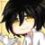 :iconshirokawa-rin: