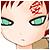:iconshiroki: