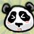 :iconshirokiryuu: