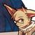 :iconshirokoi:
