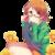 :iconshirokoizumi: