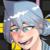 :iconshirokumakuun: