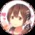 :iconshiromao: