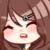 :iconshiromaru11: