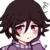 :iconshiromiharukichi: