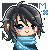 :iconshiromisaki: