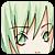 :iconshironabi: