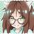 :iconshironeko-senpai: