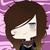 :iconshironekochaan-sama: