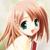 :iconshironokaji: