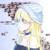 :iconshirooshi: