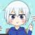 :iconshirooshinigami: