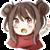 :iconshiroriru: