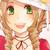 :iconshirorose: