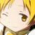 :iconshirosama1: