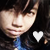 :iconshirosayuri: