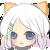 :iconshiroshii: