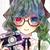 :iconshirothekiller1: