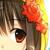 :iconshirotolee: