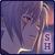 :iconshirotsuki-hack: