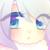 :iconshirotsuu:
