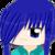 :iconshiroufubuki:
