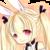 :iconshirousagi14: