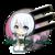 :iconshirousagisama: