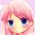 :iconshiroyukiii: