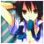 :iconshirra-render:
