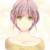 :iconshiru-yuuki: